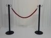 black-stanchions-with-red-ropes