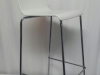half-back-resin-and-chrome-white-barstool