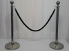 silver-stanchions-black-ropes