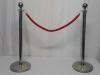 silver-stanchions-red-ropes
