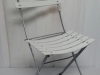 slatted-resin-and-chrome-white-deli-chair
