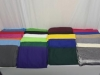 range-of-draping-colours