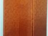 room-divider-orange