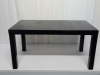 black-coffee-table-postform
