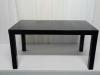 black-coffee-table-postform