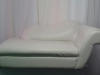plain-chaise-white-mock-leather