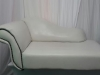 studded-chaise-white-mock-leather