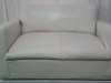 white-mock-leather-double-couch-2