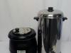 soup-kettle-urn