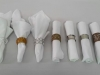 range-of-napkin-rings