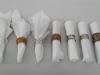 range-of-napkin-rings
