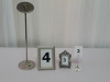 range-of-table-numbers