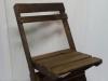 wooden-wimbledon-dark