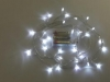 battery-operated-fairylights