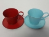 bright-painted-rusted-teacups-std