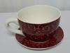 oversized-teacups