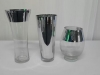 range-of-tall-mirror-vases