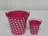 variety-of-buckets-coloured