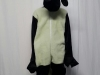 shaun-the-sheep-costume