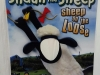 shaun-the-sheep-poster-1