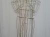wirework-oscar-statue