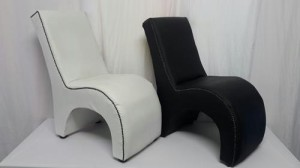 daniella-chairs-black-and-white